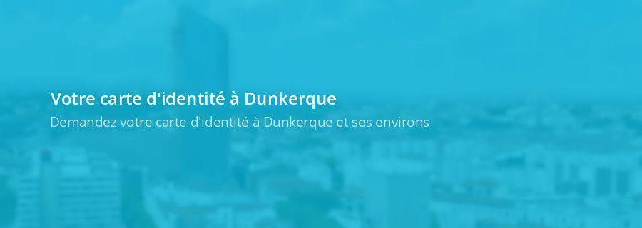 CH Dunkerque | Demande de rendez-vous en ligne